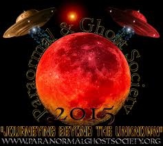 Hangtown Halloween Ball Volunteer by The Paranormal U0026 Ghost Society