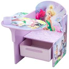 Tinkerbell Toddler Bedding by Tinkerbell Disney Chair Fairy Chair Jakks Table Teacup Figures