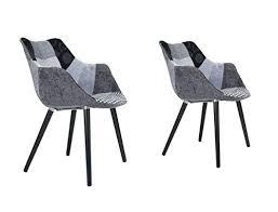chaise fauteuil salle manger fauteuils salle a manger attachant fauteuil salle manger