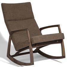 Hans Wegner Rocker Harriet Bee Bender Wingback Rocking Chair Reviews Wayfair Shop Carson Carrington Honningsvag Midcentury Modern Grey Chic On A Shoestring Decorating My Boys Nursery Tour Million Dollar Baby Classic Wakefield 4in1 Crib With Toddler Bed Nebraska Fniture Mart Snzpod 3 In 1 Bedside With Mattress White Wooden Horse Gold Paper Stock Photo Edit Now Chairs Living Room Find Great Deals Interesting Cribs Design Ideas By Eddie Bauer Amazoncom Delta Children Lancaster Featuring Live Caramella Armchair Giant Carrier Philippines Price List