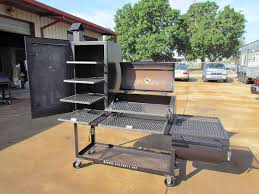 Custom BBQ Pit From Gator Pits Of Texas (the Best) | Taco Cart ... Pitmaker In Houston Texas Bbq Smoker Grilling Pinterest Tips For Choosing A Backyard Smoker Posse Pulled The Trigger On New Yoder Loaded Wichita Smoking Cooking Archives Lot Picture Of Stainless Steel Sniper Products I Love Kingsford 36 Ranchers Xl Charcoal Grillsmoker Black 14 Best Smokers Images Trailers And Bbq 800 2999005 281 3597487 Stumps Clone Build 2015 Page 3 Smokbuildercom 22 Grills Blog Memorial Day Weekend Acvities