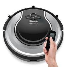 Shark ION ROBOT 720 Robotic Vacuum with Optional Scheduled