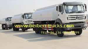 Top China Brand Beiben 2638 Off Road Water Truck For Sale. Www ... 1986 Intertional 2575 Water Truck For Sale Auction Or Lease 200liter Dofeng Water Truck Supplier 20cbm 1995 Intertional 8100 Ogden Ut 692420 China 5000 Liters Isuzu For 2008 Freightliner Columbia For Sale 2665 6000 Liter 8000 100 Bowsers Small 400 Tank In Egypt Buy New Designed 15000l Afghistan Trucks City Clean 357 Peterbilt Used Heavy Duty In Mn 2005 Kenworth W900 Pin By Iben Trucks On Beiben 2638 Rhd 66 Drive 20 Sale Massachusetts
