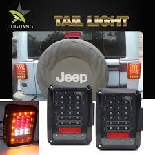 China Stop Licence Jeep Yj Tj Jk Cj Backup Reverse Wholesale Truck ... Backup Lights New Signs Reflective Flares Download Ets 2 Mods Preowned 2017 Ford F150 Xlt 4x4 Back Up Camera Heated Seat Truck Lights New Best Setup For Led Home Idea Rigid Industries Flush Mount Back Up Light Kits Show Us Yours Amazoncom Krator Led Hitch Brake Reverse Signal 4pc Redwhite Chrome 4 Round 15 Trailer Stop Tail Aux Backup Installed Today Dodge Ram Forum Dodge Forums Install Guide Starkey Products Kit On Our 2012 Of The Week Clear Optronics Glolight Sealed Dot Bul111cb Problem With