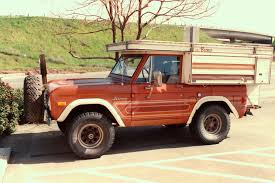 Pickup Offroad 4x4 Custom Truck Camper Camping Motorhome Wallpaper ... Old Abandoned Camper Truck Vintage Style Stock Photo 505971061 10 Trailers Up For Sale Just In Time For A Summer Road Trip Fishin Rig Fly Fishing Pinterest Fishing Semitruck Campinstyle Vintage Truck Camper Google Search Campers Volkswagen Vans Classics On Autotrader And On A Rural Picture Steve Mcqueenowned Baja Race Sells 600 Oth Affordable Colctibles Trucks Of The 70s Hemmings Daily Based From Oldtrailercom Special Pickup Power Wagon Stored 1960