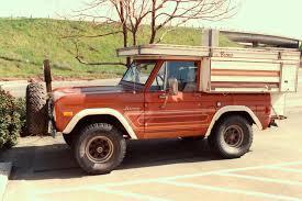 100 Custom Truck Camper Pickup Offroad 4x4 Custom Truck Camper Camping Motorhome Wallpaper