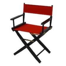 folding chairs chairs furniture kohl s
