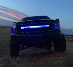 40 Inch Black Label Lighting Led Light Bar Behind Grille Bracket ... Trex Ford Ranger T6 Zroadz Series Main Replacement Grille W 50 Inch 250w Led Light Bar Spotflood Combo 21400 Lumens Cree 32 Inch 3808w Spot Flood Offroad Driving Lamp 52017 F150 Spyder Projector Headlights Black 5083531 Light Bar 2018 49 Truck Suv Tailgate Redwhite Reverse Stop 95504 Tacoma Radius Mount Slick Dirty Motsports 60 Redline Tricore Weatherproof The Roofmounted Is Cab Visors Cousin Drive Ledglow With White Lights For Great Debate Vs Bars Your Nfab And Rigid Radiance 30 Forum