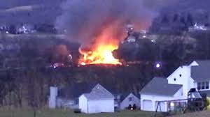 Barn Fire 1/8/2012 (Sussex County NJ, Route 565) - YouTube Devastating Barn Fires Kill Thousands Of Animals Cost Farmers Video Fire Destroys Sand Lake Pole Times Union Fires Dracut Ma Barn Youtube Destroyed By Fire In Lehigh Township The Morning Call Hello Weekend Tack N Talk Page 3 Preventing Part 2 1 Resource For Horse Farms Flames Damage Shed Spread To Woods Mount Desert Islander Huge Marijuana Grow Op Raw Footage May 2009 Monroe Co Kills 7 Horses South Park
