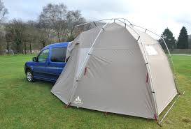 Camper Van Awnings Drive Awning And Floor Protector Alternative ... Camper Van Awning Tarp Awnings Canopies Chrissmith Buy Air Inflatable Caravan And Porches Top Brands Fjord Iii Compact Campervan Annexe Driveaway Awning For Motorhome For Vans The Order All About Sale Vw Motorhome At Interior Freestanding Lawrahetcom Sleeper Quick Erect Drive And Floor Protector Alternative Pre Made Bromame House Images