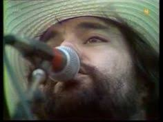 willin live 1979 linda ronstadt at lowell george tribute