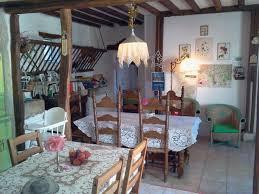 chambre d hote villeneuve sur yonne aux 3 roses chambre d hôte à villeneuve sur yonne yonne 89