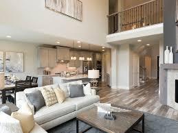 Meritage Homes Floor Plans Austin by New Homes In Celina Tx U2013 Meritage Homes