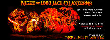 Hudson Valley Pumpkin Blaze Promo Code by Best Place In America To See Pumpkin Decorations U2014 I Love Halloween