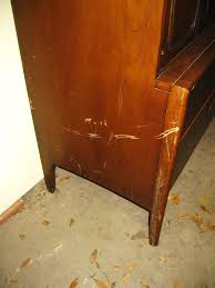 Brasilia Broyhill Premier Dresser by A Modern Line Heywood Wakefield Refinishing And Other Mid
