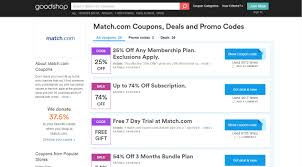 Match Login Sign In - Match Login, Match Sign In, Match.com ... Code Purchase Spirit Costumes Promo Code Go Air Link Nyc Dominos Coupons Tutorial Mixer Private Label Collection Coupon Discount Working Person Coupon Nike Offer Matchcom Page 2 Of For Swiggy Match Day Mania Extension Use Petsmart 20 Off Traing Chart House Coupons Florida Books A Million Online 2018 How Much Does Cost Online Dating Maker Good Health Usa Best Buy Match Price Policy 50 Bq Black Friday