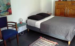 chambres d hotes guethary millet brigitte chambres d hôtes et ou de charme à guethary