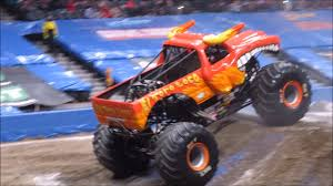 Monster Jam Truck Fails And Stunts - YouTube Monster Jam Truck Fails And Stunts Youtube Home Build Solid Axles Monster Truck Using 18 Transmission Page Best Of Grave Digger Jumps Crashes Accident Jtelly Adventures The Series A Chevy Tried An Epic Jump And Failed Miserably Powernation Search Has Off Road Brother Hilarious May 2017 Video Dailymotion 20 Redneck Trucks Bemethis Leaps Into The Coast Coliseum On Saturday Sunday My Wr01 Carbon Bigfoot Formerly Wild Dagger