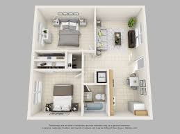 One Bedroom For Rent Near Me by Townhomes Rent Kissimmee Polo Run Apartments Fl Under Orlando