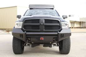 Fab Fours DR13-K2961-1 Black Steel Dodge Ram 1500 Front Bumper 2013-2018 Chevrolet 1518 Silverado 2500 3500 Rear Bumpers Fab Fours Dr13k29611 Black Steel Dodge Ram 1500 Front Bumper 32018 Smooth Enforcer 2017 Ford F250 F350 Rogue Racing Custom Truck 1996 Youtube 72018 Offroad Dr10q29601 Elite Full Width Frontier Accsories Gearfrontier Gear 2015 F150 Honeybadger Winch Add Offroad Fusion Led Bar Install Bigger Better 42016 Fbcs102 2016 Silverado