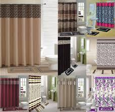 Walmart Bathroom Curtains Sets by Coffee Tables Shower Curtains Walmart Bathroom Shower Curtains