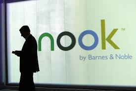 Barnes & Noble Cuts Nook Loose - LA Times Schindler Hydraulic Elevator At Barnes Noble Country Club Plaza To Close Jefferson City Store Central Mo Breaking Online Bookstore Books Nook Ebooks Music Movies Toys How And Is Hitting Back Against Amazonwith Coloring Opens Dtown Local News Tribstarcom The 1970s Maxs Kansas Menu Featured Blondie Cocktails Images Of And Book Sc A Day Out Citys Jgriffinworld Science Fiction Fantasy Society Jan Gephardt Missouri Circa 1906 Junction Main Delaware Escalators Polaris Fashion Place In