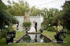 Lofty Ideas Garden Wedding Venues Florida Contemporary Decoration Outdoor In