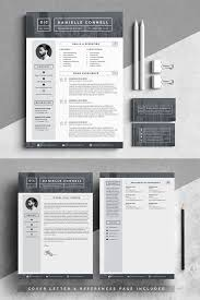 D Connell Modern Resume Template | Website Templates | Pinterest ... 43 Modern Resume Templates Guru Format For Zoho Pinterest Samples New What Should A Look Like Best The Professional Resume 2 Pages Word With An Impactful Banner Cv Medical Secretary Objective Examples Rumes Cv Developer Mplate Tacusotechco 11 Things About Makeup Artist Information And For All Types Of 10 Roy Tang Roytang121 On Hindu Marriage Biodata Ajay Download Free Latex Phd