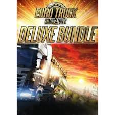 EURO TRUCK SIMULATOR 2 DELUXE BUNDLE STEAM CD KEY The Very Best Euro Truck Simulator 2 Mods Geforce Cheapest Keys For Pc Euro Truck Simulator V12813 Crack Plus Keygen With Product Key The Sound Of In Ignition Mod Steam Od 1759 Z Opinie Ceneopl Italia Game Key Keenshop Steam Cdkey Global Inexuseu Buy Ets2 Or Dlc Italia Cd Cargo Collection Addon Download Free Full Version Lfgap Youtube 12813crack Uploadwarecom