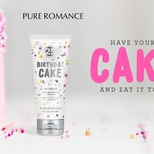 Pure Romance By Clarise - Party Planner Pure Romance Coupsmart Campaign Gallery See Our Previous Bedroom Kandi Consultant Reviews Warehouse Near Holiday Gifts Giveaway Seasonal Memories Free Download Printables Maitri Designs Amazoncom Just Like Me Lubricant Lube Lweight Gel Incentive Requirements Guide 2013 2014 By Prbydulce Instagram Photos And Videos Webgramlife Chope Exclusives Salary Inspired Cvention Romancerebecca Bexpureromance Twitter Burruss Height Beads Coupon Code Net