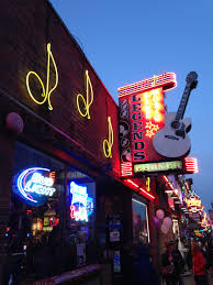 Nashville's Honky Tonk & Country Music Bars | More Than Route 66 ... Best 25 Nashville Broadway Ideas On Pinterest Happy Hour Food Drink Specials Bar Louie Lunch Restaurants In Guru Bar Design For Home Olympus Custom Bars Designs Elegant Fniture With Tv Awesome Sets Contemporary Basement Ideas Area 22 Best Favorite Images Sports Local Patios Peyton Manning Sings Rocky Top At Winners Tn Beautiful Tennessee Where To Cocktails October 2017