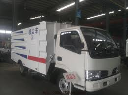 Hot Sale 2017s New Dongfeng Street Vacuum Sweeping Vehicle For Sale ... Isuzu Fire Trucks Fuelwater Tanker Isuzu Road Customized Chgan 42 Lhd Gasoline Street Sweeper Truck For Sale 1999 Athey Mobil Topgun M9d High Dump Street Sweeper Youtube Suctionsweeper Raygal China Car 4x2 Vacuum Truck 312cbm Municipal 2004 Vacall Lv10d Catch Basin Porter Contractors Limited Mechanical Sweeping Power Companies In Georgia Ga Dfac Price Of Road Food Suppliers For Sale Used 2013 Ford 250 Super Duty Sweeper Truck For Sale In 1772