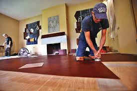 Patching Hardwood Floors This Old House by Frelinghuysen Morris House And Studio U0027replacing A Leather Floor