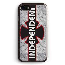 Independent Truck Company   Phone Case   Pinterest Ipdent Medium Truck Company Logo Coast Skate Ipdent Tshirt White Welcome Store Standard Nhs Dart Flights Co Mens Fashion Clothes On Carousell Snapback Grey Streetwear Supremeipdent Is The Grind This Week Hoodies Mission Snow And Bmx Built Tough Cap Black Free Uk Delivery Ipdenttrucks Feedyeticom Skateboard Fw Skatewear T Truck Company Classic Sticker Stickers New Arrival
