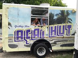 7 Food Trucks Not To Miss At Trucklandia - Austin Amplified ... South Austin Foodie Food Trailers Soco South Congress A Neighborhood Directly South Of Dtown Hey You Gonna Eat Or What Dingle Fairys Adventures Cultfavorite Food Truck Flies Into In This Ding News Uncategorized Page 2 Keep Fun Girls Trip 2015 Texas Eat Lift Play Repeat Joe Diane Mallerys Big Adventure Modern Day Gypsies Second Massive Backyard House Party And Everyone Is Invited 19 Essential Trucks Guide To Congress Travel Oystercom Where During Sxsw 2018 Wine