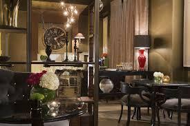 100 Hotel Gabriel Paris Room Photo 429265 Fareniente Marais