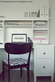 Ikea Hemnes Desk White by Ikea Hemnes Wardrobe Hemnes Wardrobe Hemnes And Small Hall