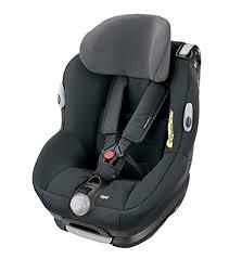 meilleur siege auto meilleur siège auto bébé selon votre usage et prix