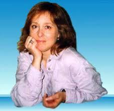 Torri Minton Newspaper Reporter Educator