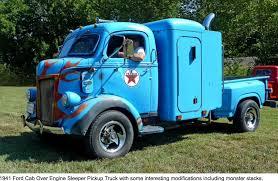 Pin By Gene Leachman On Trucks Custom | Pinterest