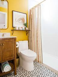 funky boho bathrooms small page 7 line 17qq
