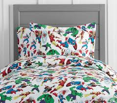 Marvel™ Quilt Cover | Pottery Barn Kids Pottery Barn California King Bedding 6430 Best 25 Barn Quilts Ideas On Pinterest Tencel Quilt Cover Pillowcase Flagstone Au Bedding Set Toddler Wonderful Transportation Handmade With A Cause Crossquilt For Her Daughter I Am Thking Matine Toile 2683 Bedroom Awesome Sets Clearance Cheap Comforter Brooklyn How To Start Your Morning Right Lows Luxe Magnificent
