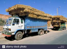 Elk161 4563 Morocco Tinerhir Trucks Loaded With Bales Of Hay Stock ... Rapid Relief Team Hay From Tasmania To Local Farmers Goulburn Post Trucks Wagon Lorry Rig Tractors Hay Straw Photos Youtube Hay Trucks For Hire Willow Creek Ranch Hauling Bales Hi Res Video 85601 Elk161 4563 Morocco Tinerhir Trucks Loaded With Bales Of Stock Wa Convoy Delivers Muchneed Droughtstricken Nsw Convoy Heavily Transporting Over Shipping And Exporting Staheli West Long Haul As Demand Outstrips Supply The Northern Daily Leader Specialized Trailer On Wheels For Transportation Of Custom And Equipment Favorite Texas Trucking