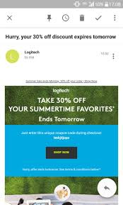 COUPON]30% Discount Code[Logitech] : Bapcsalescanada Sephora Uae Promo Code Up To 25 Discount Codes Deals Offers Twelve South Coupon Code Brand Sale Logitech Canada Yebhi Discount Codes 2018 You Can Combine 5offlogi With Student For Certain 4 Best Online Coupons Oct 2019 Honey Latest Apple Pay Promo Offers 20 Off At Fanatics Ahead Of Fasthouse Ctexcel Z906 Lego Kidsfest Hartford 35 Off Traveling Mailbox Coupon Oct2019 Mx Keys Review A Wireless Keyboard That Does Much Soccer Master Pet Shed Coupons March