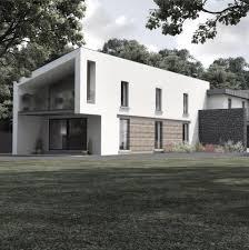 100 David Gray Architects David Haire Architectural Design Postingan Facebook
