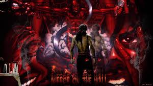 Mirrors Bruno Mars Lil Wayne Music Skull Wallpaper
