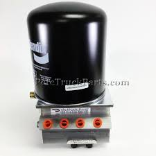 DRYER-AIR AD-IS 801266BXW - PeteTruckParts.com Air Dryer Filter For Volvo Truck Parts 43241002 Oemno43241202 Bendix Ad4 Diagnostic Information And Procedures Dryermoisture Ejector Jual Hino Lohan Engkel Di Lapak Asia Motor Sgt Zachary Khordi Attaches A Medium Tactical Vehicle Replacement Trucks Sale La8047ii37412 Iveco Oemnola8047ii37412 Xiongda Auto Ad9 Trailer Buy Daf Cf Xf Complete Cartridge Knorrbremse La8645 Daftruckcf75xf95genuinenewairdryercartridge1821580 Solenoid Coil Wabco 4422032631 For Ecas