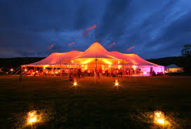 Wedding Tent Rentals, Tent Rentals, Sail Cloth Tents | Sperry ... Bc Tent Awning Of Avon Massachusetts Not Your Average Featurefriday Watch The Patriots In Super Bowl Li A Great Idea For Diy Awning Use Bent Pvc Arch Shelters The Unpaved Road August 2016 Louvered Awnings Shade And Shutter Systems Inc New England At Overland Equipment Tacoma Habitat Main Line Overland Shows Wikipedia My Bedford Bambi Rascal Motorhome Camper Pinterest Search Results Big Tents Rural King 25 Cute Event Tent Rental Ideas On Reception