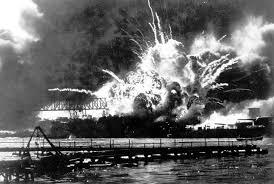 Johnny Horton Sink The Bismarck Year by World War Ii Pronk Palisades