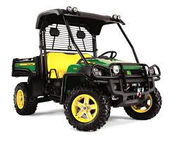 John Deere Xuv 825i Gator   John Deere Crossover Utility Vehicles ... Gator Covers Gatorcovers Twitter 53306 Roll Up Tonneau Cover Videos Reviews 116th John Deere Xuv 855d With Driver By Bruder Quality Used Trucks Manufacturing Milestone Farm Atv Illustrated 2005 Ford F750 Sa Steel Dump Truck For Sale 534520 Utility Vehicles Us Peg Perego Rideon Walmart Canada Tri Fold Bed Best Resource Truck Nice Automobiles Pinterest 93